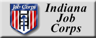 Indiana Job Corps Website
