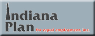 Indiana Plan Website